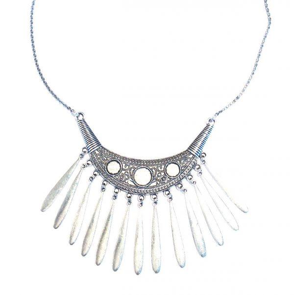 bohem-sølv-smykke