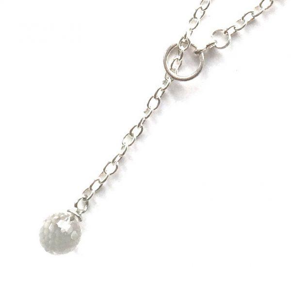 blank-smykke-halskjede
