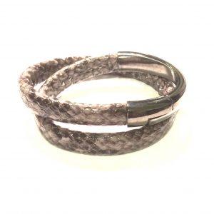 grå-lilla-stormote-armbånd