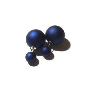 blå-doble-øredobber-ørepynt