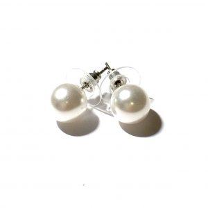 perle-øredobber-ørepynt