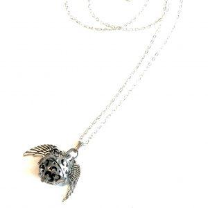 harmoni-chimeball-smykke-halskjede