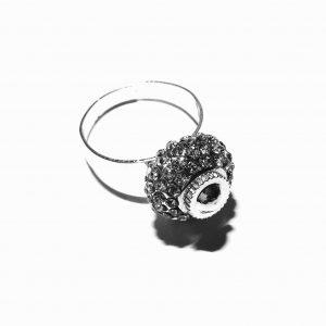 glitter-sølv-justerbar-onesizering