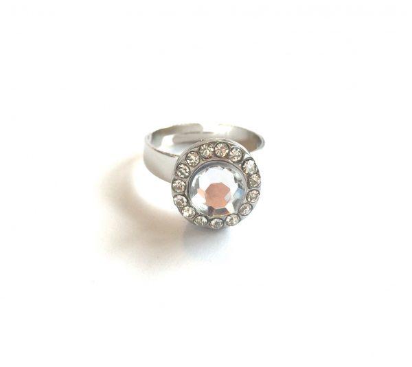 blank-elegant-justerbar-ring