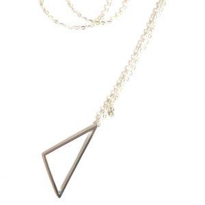 klassisk-smykke-halskjede