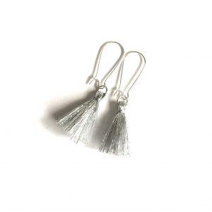 sølv-dusk-øreanheng-ørepynt