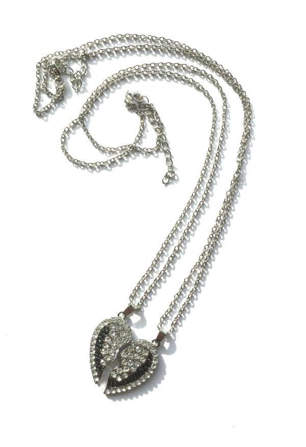 mor-datter-smykke-halskjede