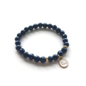 blå-blodstein-hematitt-love-armbånd