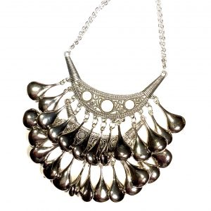 sølv-bohem-statement-smykke