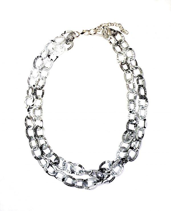 sort-hvit-aluminium-smykke