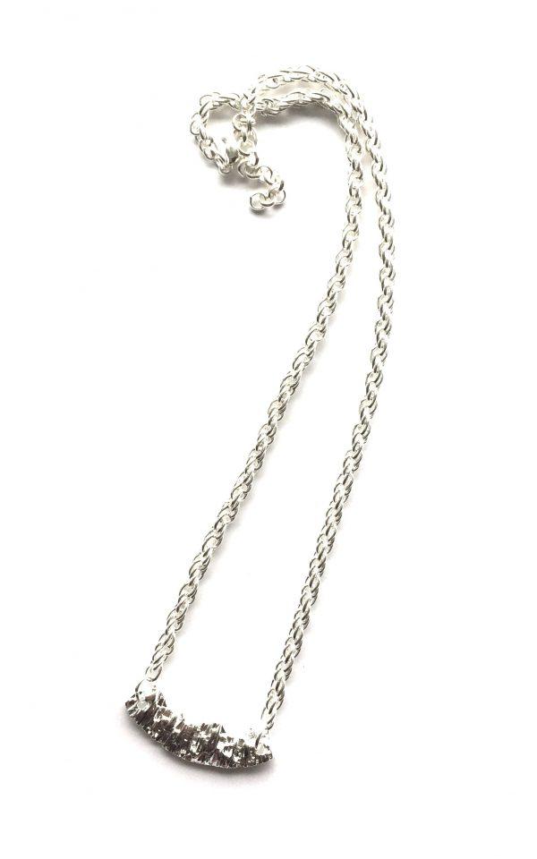 sølv-klassisk-smykke-halskjede