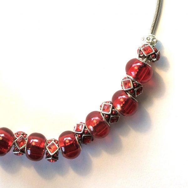 jul-rød-glass-smykke