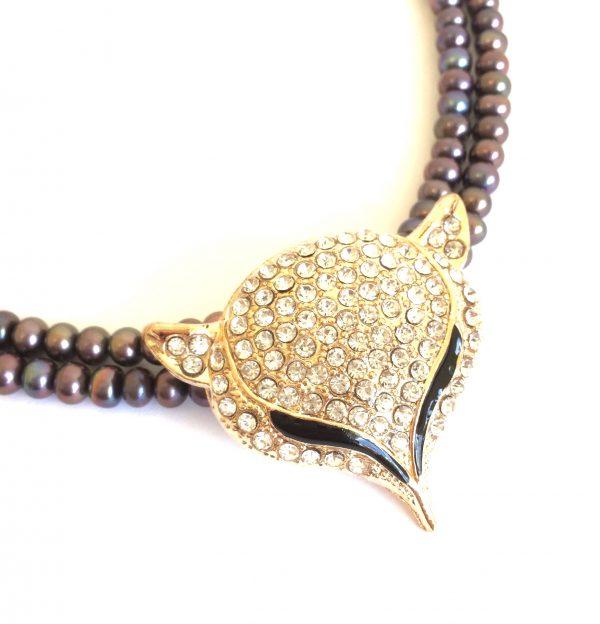 lilla-ferskvannsperle-perle-rev-bling-glitter-smykke