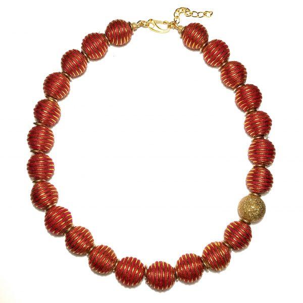 rød-jul-smykke