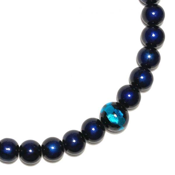 blå-glass-perle-smykke