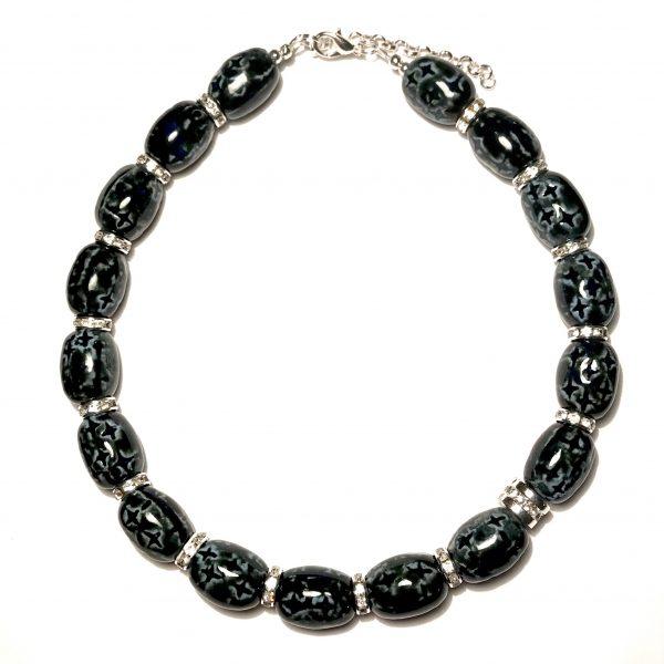 sort-keramikk-tøff-statement-elegant-smykke