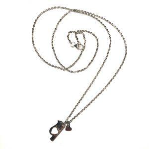 sølv-fugl-hjerte-smykke-halskjede