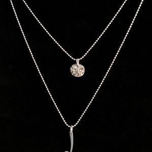 flere-lenker-smykke-halskjede