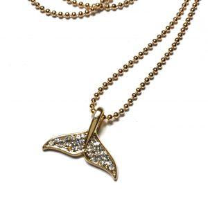 gull-maritim-smykke