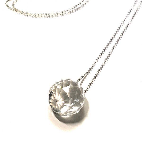 elegant-smykke-halskjede-glass
