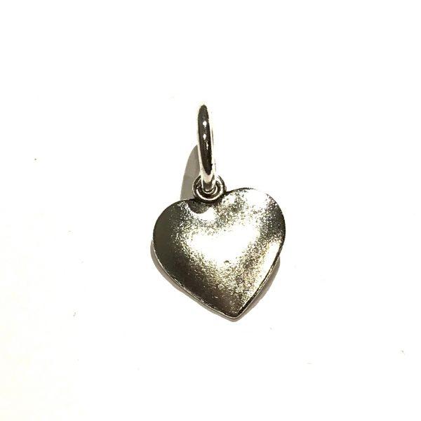 hjerte-maskemarkør-omgangsmarkør
