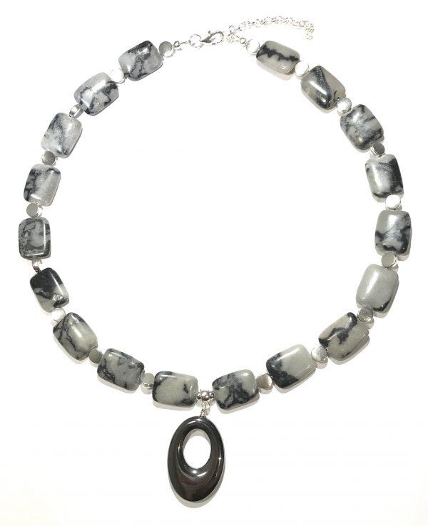 zebra-jasper-blodstein-stein-smykke