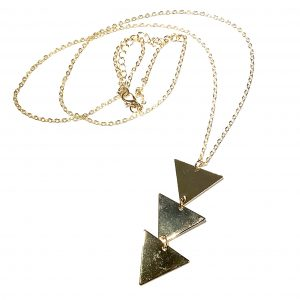 klassisk-geometrisk-smykke-halskjede