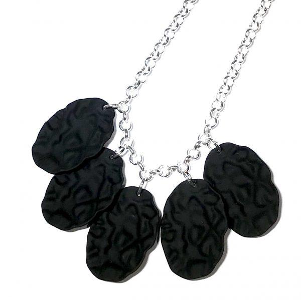 sort-sølv-smykke