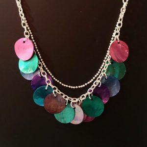 perlemor-smykke-halskjede