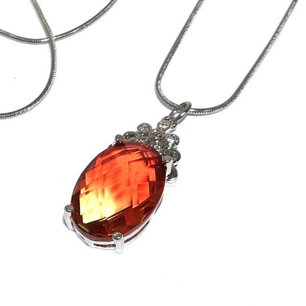 gul-orange-smykke