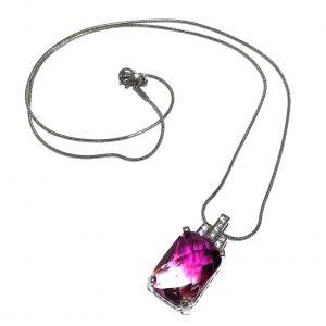 rosa-lilla-smykke
