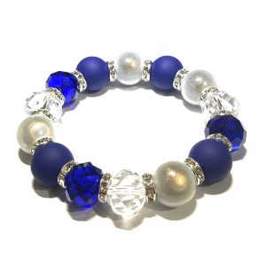 blå-statement-armbånd