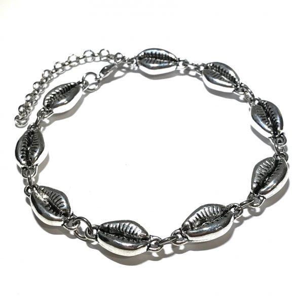 maritim-sølv-armbånd