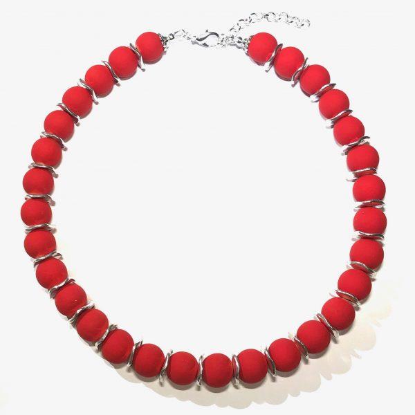 rød-tre-smykke-halskjede