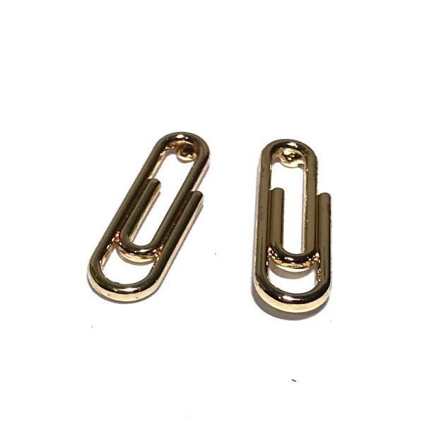 gull-binders-morsom-øredobber-ørepynt