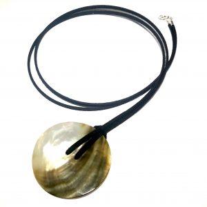 sort-perlemor-smykke