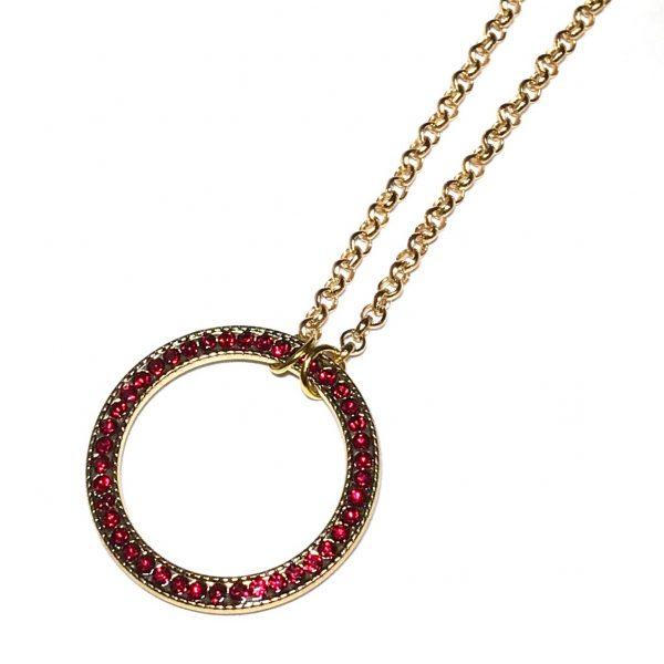 rød-bling-smykke
