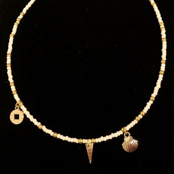 maritim-bohem-smykke-halskjede