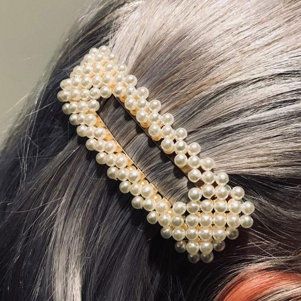 stor-perle-hårspenne-hårpynt