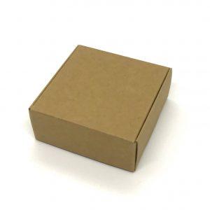 brun-gaveeske