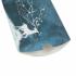 blå-hjort-jul-vinter-gaveeske