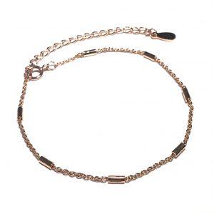 rosegull-tynt-armbånd