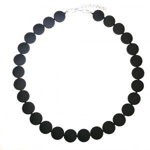 sort-tøff-smykke