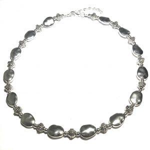 sølv-smykke-halskjede