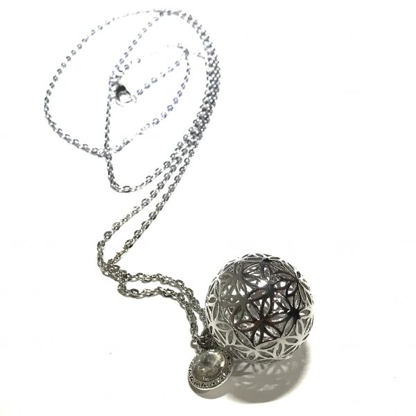 sølv-kule-smykke-halskjede