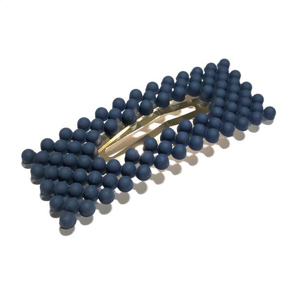blå-stor-hårspenne-hårpynt