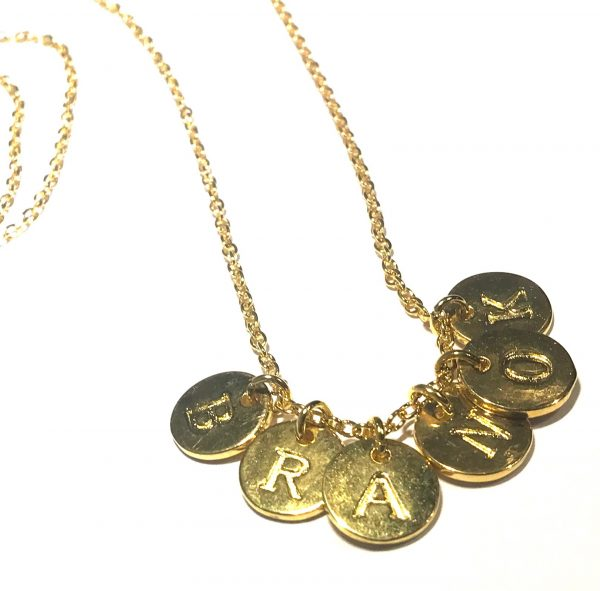gull-bra-nok-smykke-halskjede