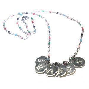flerfarget-bra-nok-smykke-halskjede
