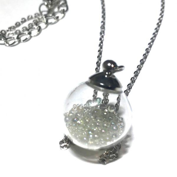 kule-smykke-halskjede