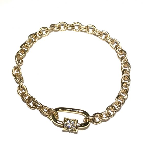 glitter-gull-elegant-armbånd